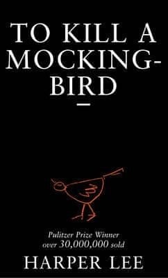how to kill a mockingbird full book