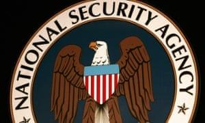 NSA<br /><br />