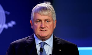 Denis O'Brien accused Catherine Murphy of making  'materially inaccurate' statements based on 'stolen' information but a former attorney general said the TD's comments were 'a matter of the highest public importance'.
