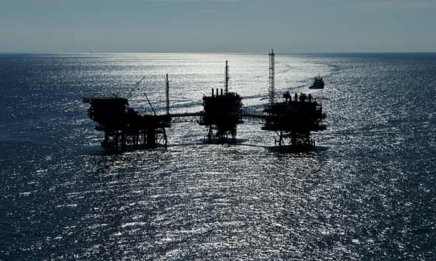 Oil slips ahead of Opec meeting.