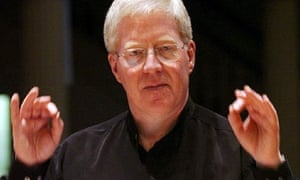 Malcolm Layfield is a former head of strings at the Royal Northern College of Music and was once a violin tutor at Chetham's school of music.