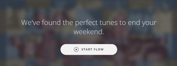 Music streaming – a user's guide to the best listening experience