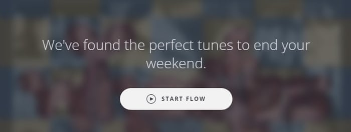 Music streaming – a user's guide to the best listening