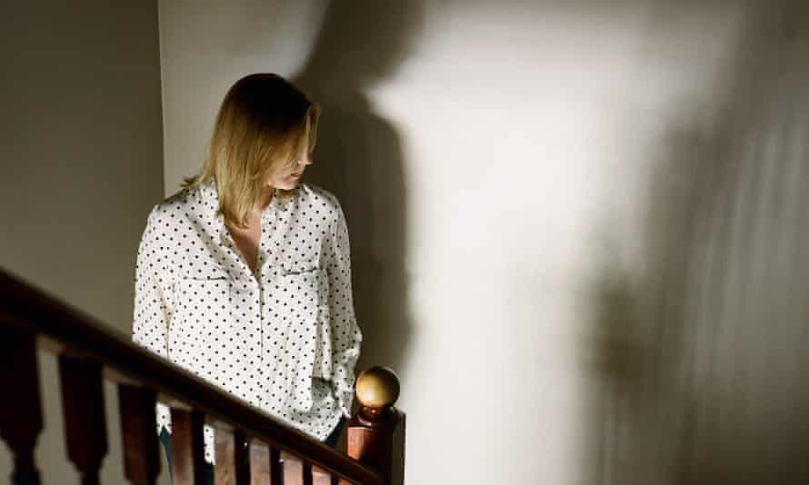 Alison Shields