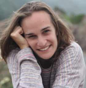 Anna Perez Catala