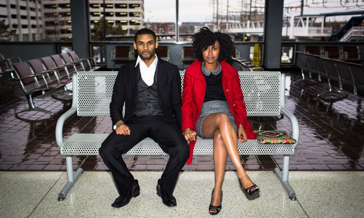 Why do women tend to cross their legs, while men sit with