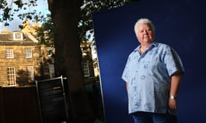 Scottish crime writer Val McDermid will be interviewed by Scotland's first minister, Nicola Sturgeon.