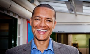 Clive Lewis, MP for Norwich South.
