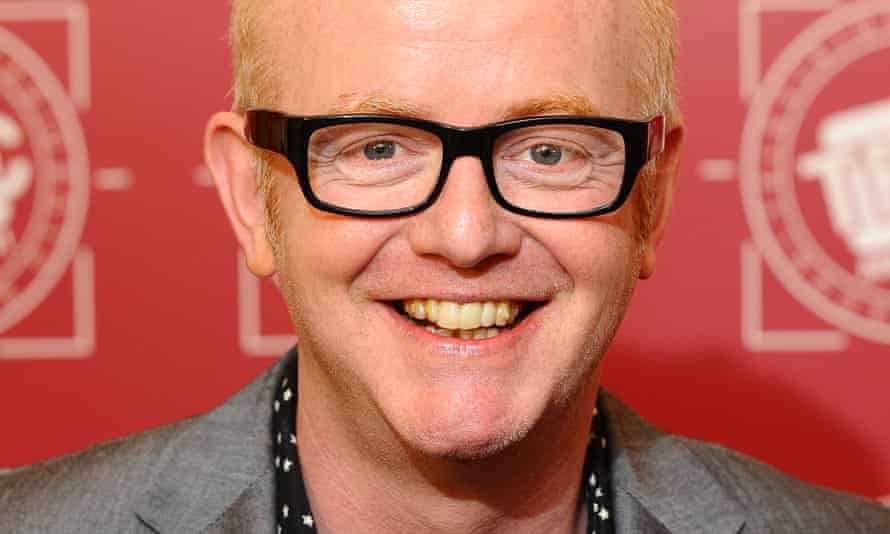 Chris Evans' TFI Friday anniversary special is to feature Jeremy Clarkson, Blur and Liam Gallagher