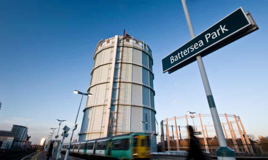 Battersea