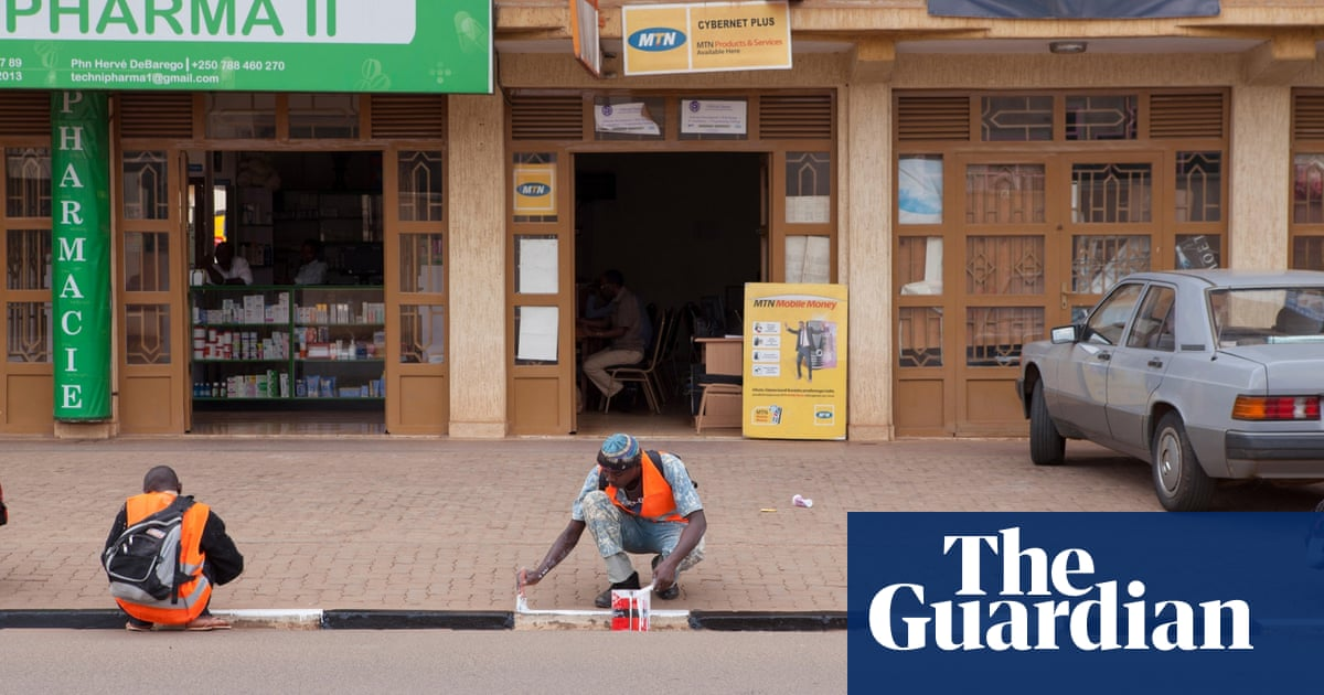 Which is the cleanest city in the world?   Cities   The Guardian