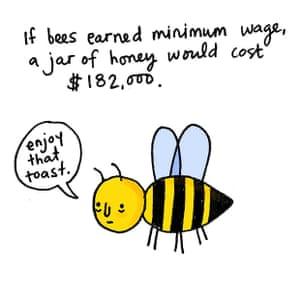 brooke bee