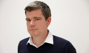 Owen Gibson