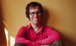 Classical curves: Ben Folds