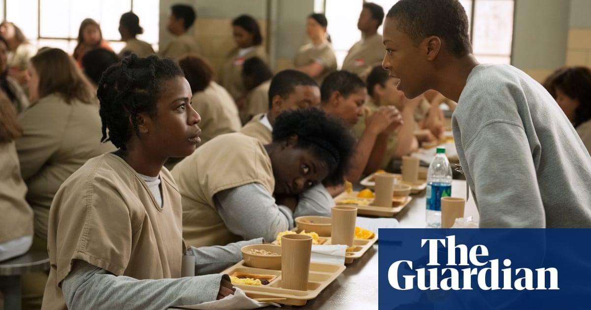 Orange is the New Black recap: season three, episode one – Mother's