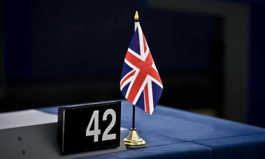 EU referendum putting UK's AAA rating under threat, S&P warns.