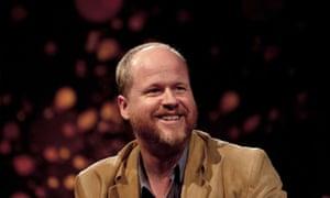 Joss Whedon loves Innocence