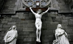 A fiercely debated, long-delayed investigation into Ireland's Catholic-run institutions said priests and nuns terrorised thousands of boys and girls in workhouse-style schools for decades - a 2,600-page report in 2009 cited reports of abuse from former students sent to more than 250 church-run, mostly residential institutions.