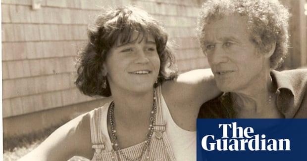 Rachel Dolezal isn't alone – my family history proves choosing a