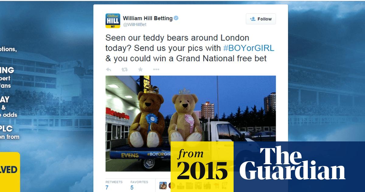 Trading standards bookmakers betting belenenses vs basel betting expert boxing