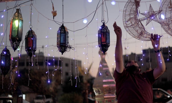Ramadan: a guide to the Islamic holy month | World news | The Guardian