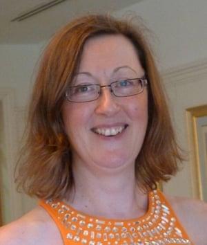 Helen Bollaert