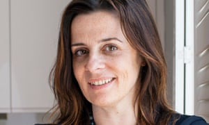 Janine Gibson has been appointed editor-in-chief of BuzzFeed UK