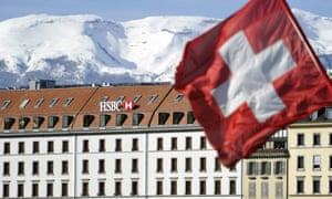 What lessons does the Swiss ambivalence towards European Union hold for the UK?