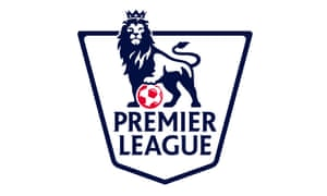 Premier League 2015-16 fixtures: week-by-week list for the