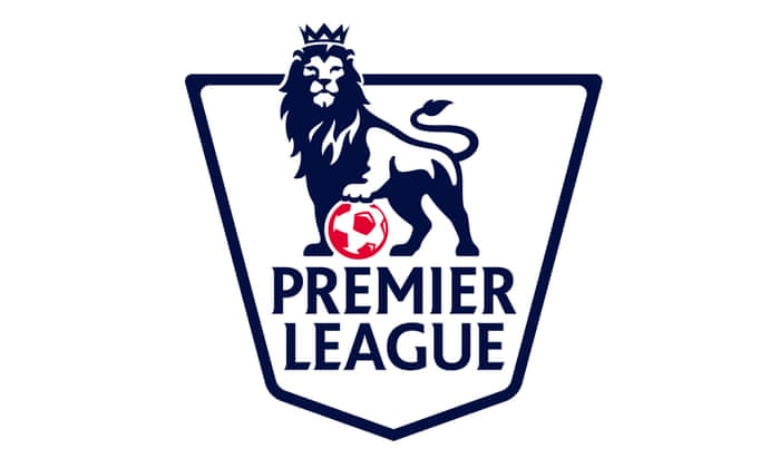 Premier League 2015 16 Fixtures Week By Week List For The Season Football The Guardian