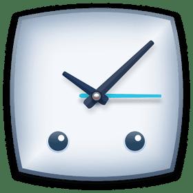 Sleepbot logo