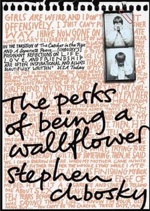 Help With Book Reports Perks Of Being A Wallflower Hiring A Freelance Writer also Example Of A Proposal Essay The Perks Of Being A Wallflower By Stephen Chboskyreview  Sample Essays High School
