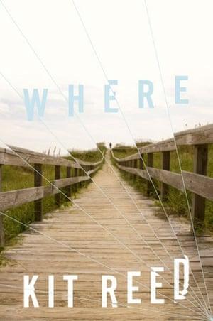 wherekit reed