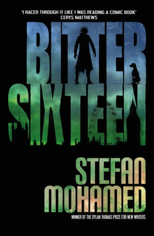 bitter sixteenstefan mohamed