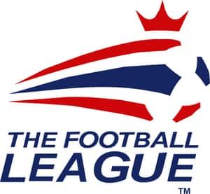Football League.