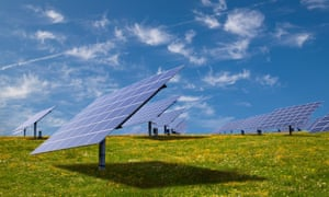 Solar panels have become quite familiar as sources of renewable energy. But how do they actually work?