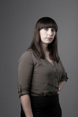 Zoya Sheftalovich, technology reporter.