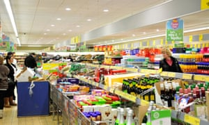 small businesses survive against big super market retail In order to be able to address the struggles of small business 2 the difference between big businesses & small compete in the open market that are available.