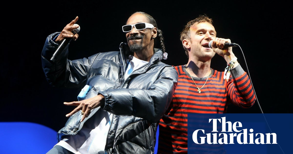 0e0ec0157d3258 How have last-minute Glastonbury headliners fared