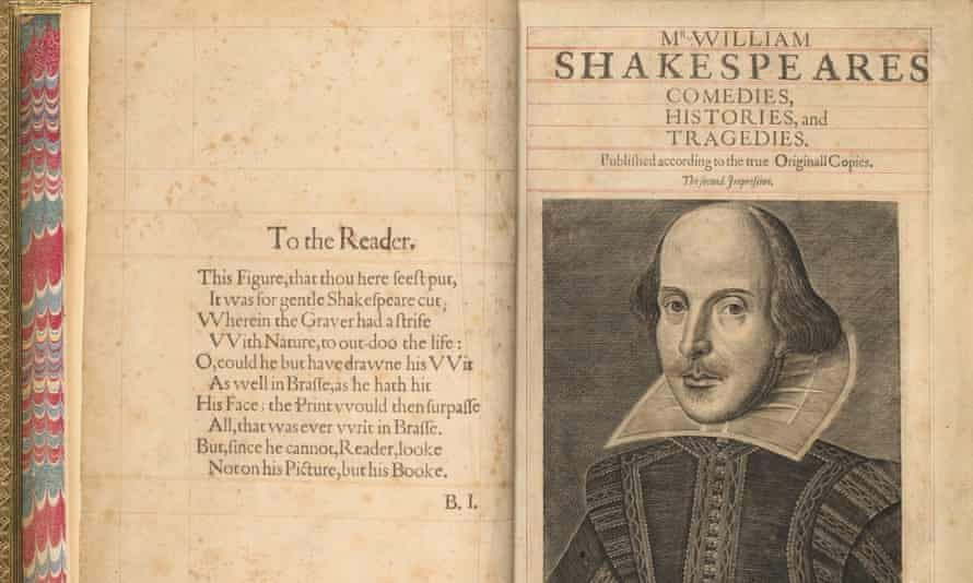 The book will go up at auction at Sotheby's in Manhattan on Friday. It is expected to fetch $500,000.