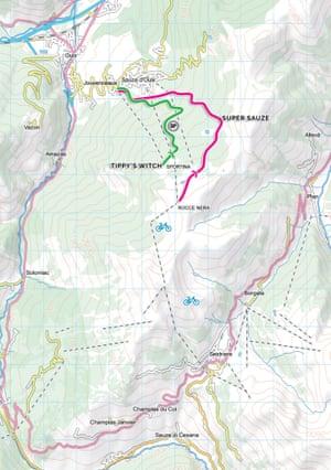 Alps MTB map Sauze D   Oulx, Italy.jpg
