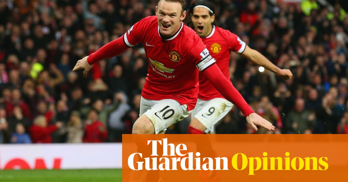 Finance in football: will the fans stand by the brands