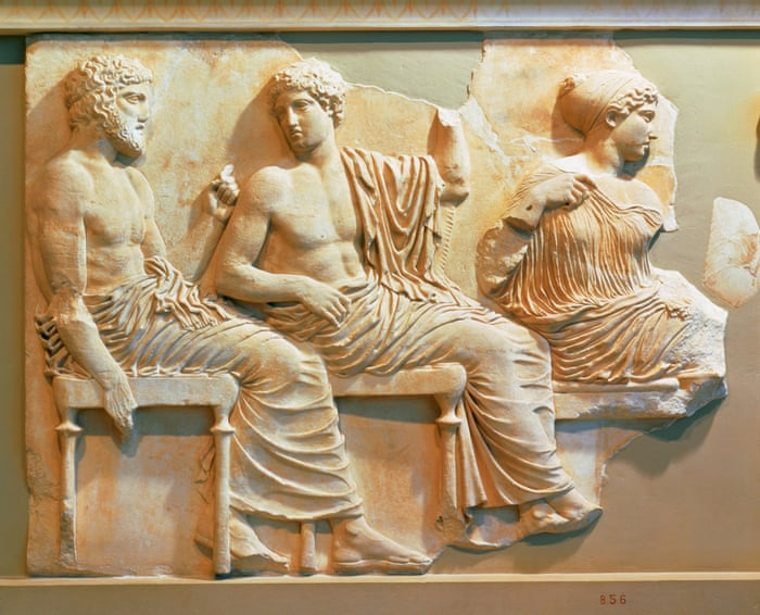 Classics for the people – why we should all learn from the