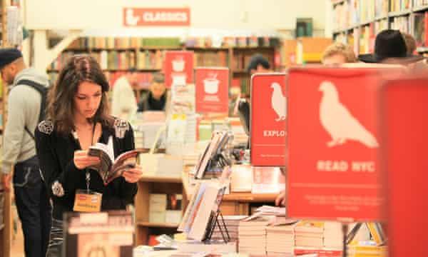 Adult literacy strategies