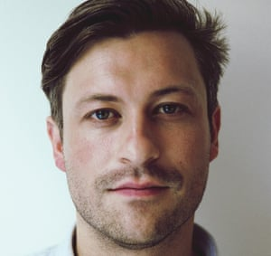 EyeEm CEO Florian Meissner: 'We've got this very passionate new generation of photographers'