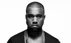 b9d756df331a1 The enigma of Kanye West – and how the world s biggest pop star ...
