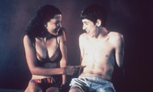 larry clark young - photo #39