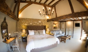 The Porch House Stow On The Wold The Cotswolds Hotel