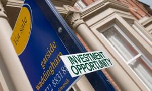 April mortgage approvals