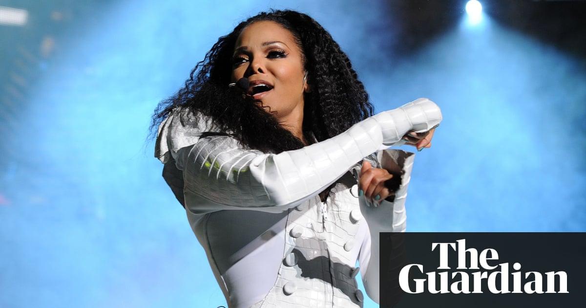Lyric nasty janet jackson lyrics : Janet Jackson: 10 of the best | Music | The Guardian
